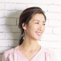 南波明日美さん 43歳  音楽教室運営