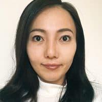 鈴木友香さん 39歳  フリーランス
