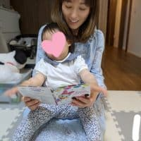 宝塚同期の梅咲衣舞ちゃんが会いに来てくれました!