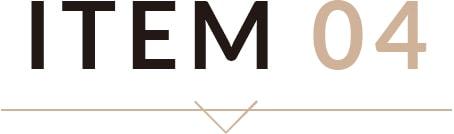 ITEM04