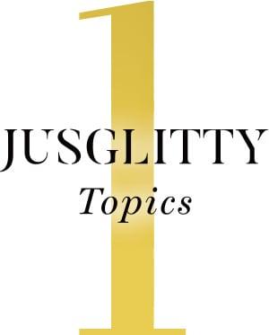 JUSGLITTY Topics1