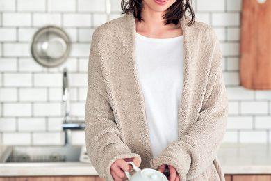 働くママに捧げる「朝のズボラ美容」〜即効性重視のスキンケア編〜