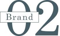 Brand02