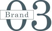 Brand03