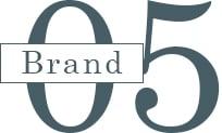Brand05