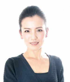 中村ひろ美さん