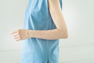 大人の夏の「体型カバー服」3選[ここから買えます]