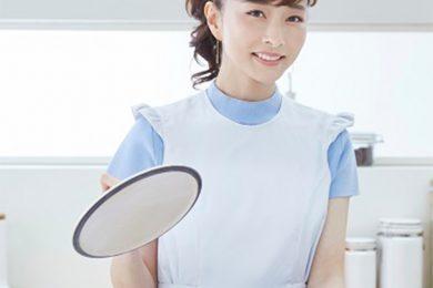 まるで飲む美容液!美容家・石井美保さんの「美肌ブイヨン」の作り方