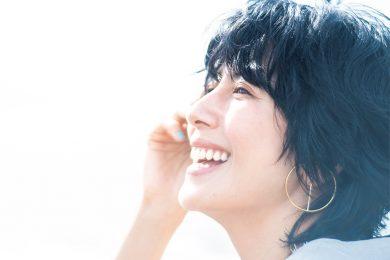 モデル・長谷川理恵さんの1日気分よくすごすための「朝のルーティン」