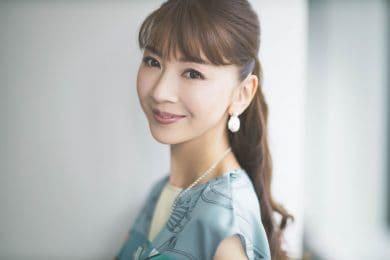 君島十和子さん、40代のうちにやっておくべき美容とは? 【インタビュー中編】