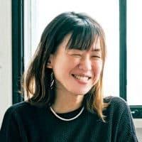 スタイリストMaiKo yoshida