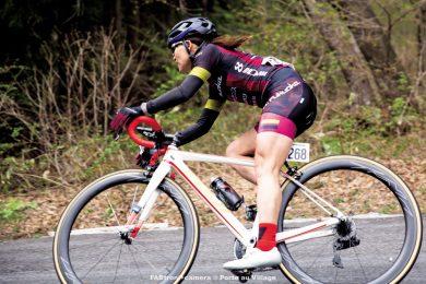 【パラサイクリング杉浦佳子選手】パラスポーツに全てを捧げた選手や家族の「パラリンピアン」STORY