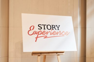 STORY experience会員限定イベントREPORT! 「2021開運STORY占いセッション会 in Summer」