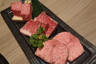 味も換気も完璧!完全個室の大人が通いたくなる焼肉「にくTATSU渋谷店」が神南エリアにオープン!