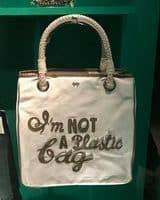 【ロンドン発】V&Aのバッグ展へ行ってきました