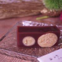 今年のお月見は和久傳のお取り寄せ和菓子で