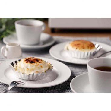 恵比寿の隠れ家カフェ 『café&dining nurikabe 』の「香るアイスチーズケーキ(2個セット)」を5名様にプレゼント!【会員限定プレゼント】