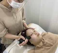 【HIFU体験記】 話題の美容施術も同時に受けられる、「shiomi H×STORY」スペシャル美髪コース予約受付中!(experience会員限定)