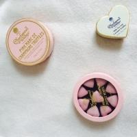 【バレンタインのチョコレート】