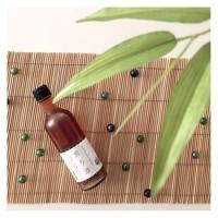 江戸時代の万能調味料「煎り酒」