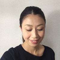 初blog