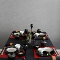 節分のテーブルコーディネートと5W1H