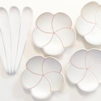 有田焼と陶磁器